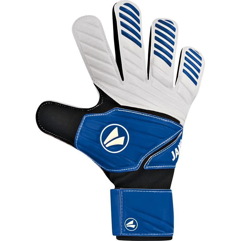 Handschuhe Fußball