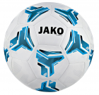 JAKO Striker MS Ball, Gr. 4